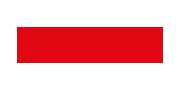 Adecco Logo