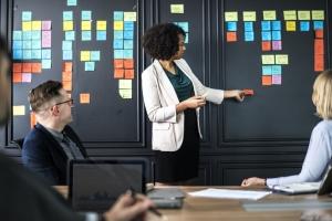 Sanzioni amministrative, sistemi di gestione
