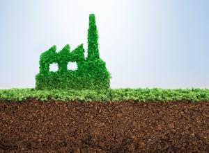 autorizzazione ambientale unica integrata