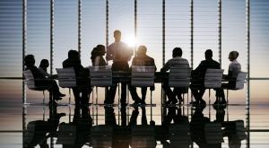 Consiglio di amministrazione modello organizzativo 231