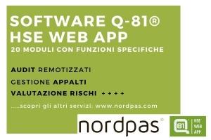 software q-81