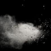 caso atex e rischio esplosione
