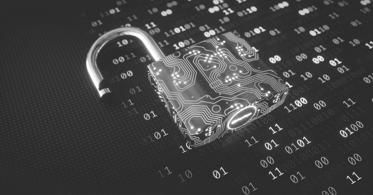 critical data health safety