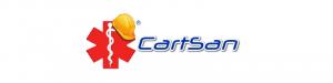 cartsan